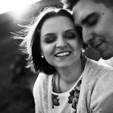 Wedding photographer Elena Gromova (Fotomaker). Photo of 27.05.2015