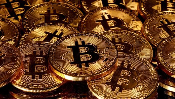 bitcoin commercio in kenya