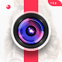 برنامج تعديل الصور - تجميل وجه وتعديل على جسم icon