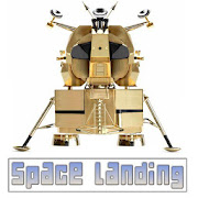 Space Landing