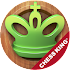 Chess King (Learn Tactics & Solve Puzzles) 1.3.1