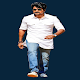 Download Sivakarthikeyan stickers for whatsapp For PC Windows and Mac