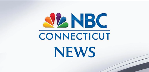 NBC Connecticut - Apps on Google Play