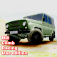 Hill Climb Racing Uaz Edition (game)
