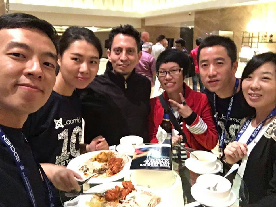 amigos_china.jpg
