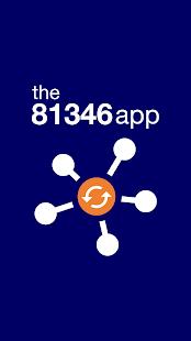 RDS 81346 - náhled
