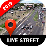 Live Street View 2019 - Earth Navigation Maps 2.1