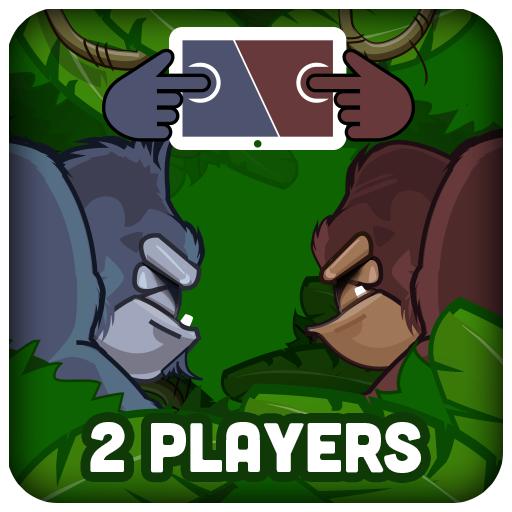 Baixar Kong Battle Multiplayer para Android