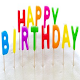 Download Birthday_Greetings_App For PC Windows and Mac