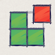 Doodle Blocks (game)