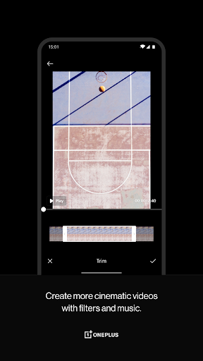 OnePlus Gallery screenshot 4
