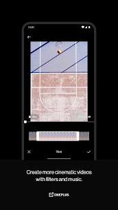 OnePlus Gallery 5
