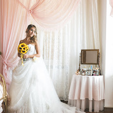 Wedding photographer Marco Tamburrini (marcotamburrini). Photo of 16.10.2016