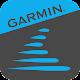 Garmin Sports (app)