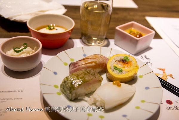 欣葉日本料理桃園中茂店。就來這裡吃日本料理吃到飽吧!