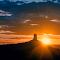 Chimney Rock Sunset from Sugarloaf Summit.jpg