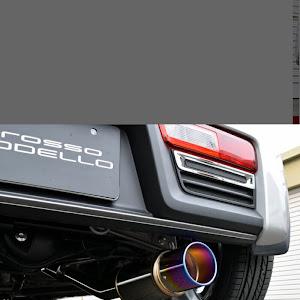 アルトワークス HA36S H30年 4WD MTのカスタム事例画像 リボーンさんの2020年10月16日00:52の投稿