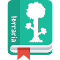 Bible for Terraria icon
