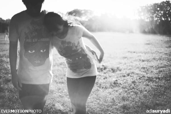 Photo: www.evermotionphoto.tumblr.com