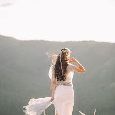 Wedding photographer Liliya Batyrova (lilenaphoto). Photo of 08.01.2018