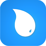Waterdrop Launcher (BETA) v0.6.3.2