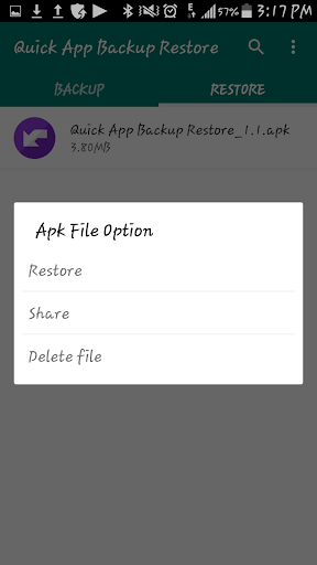 system apps remover apkpure