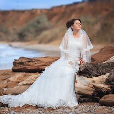 Wedding photographer Egor Tkachev (egortkachev). Photo of 12.11.2015