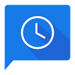 SMS Scheduler with Multiple Language icon