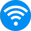 Internet Booster Prank icon