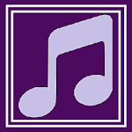 Music Audio Player