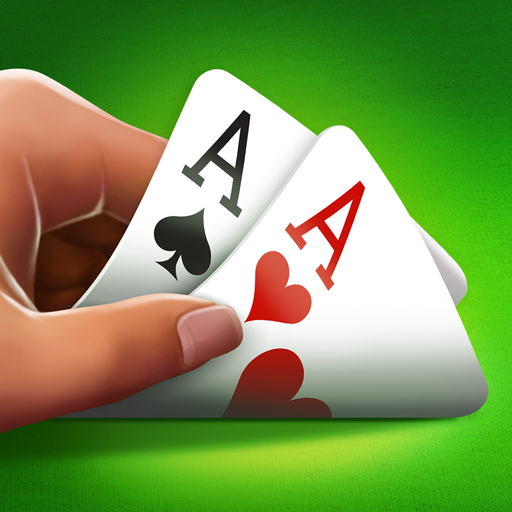 Governor of Poker 3: Juego de Cartas Multijugador
