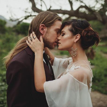 Fotógrafo de bodas Carlos Schult (carloschult). Foto del 03.05.2018