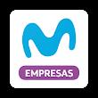 Movistar Empresas icon
