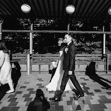 婚禮攝影師Kirill Kravchenko(fotokrav)。20.09.2018的照片