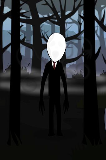 Horror Clicker - Best Clicker Horror screenshots 11