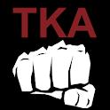 Texas Kickboxing Academy icon