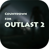 Unofficial Countdown Outlast 2