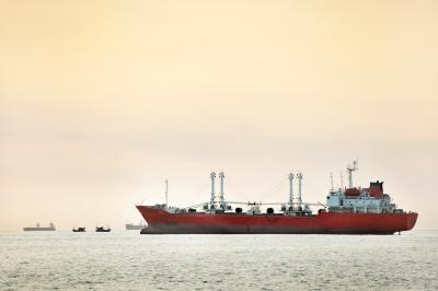como exportar transporte internacional