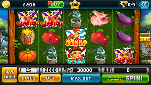 Best Slots - Free Slot Machines screenshot 5
