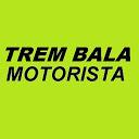 Trem bala - Taxista APK