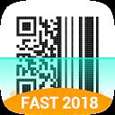 QR Code Reader-Barcode Scanner & QR Code Scanner 1.03