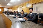 The Best MBA Colleges In Dehradun Is DBGI