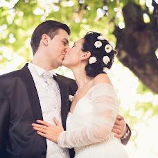 Wedding photographer Marco Caruso (caruso). Photo of 26.10.2015