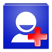 Contacts Generator
