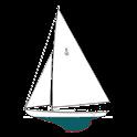 RaceTac For Sailboat Racing icon