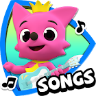Best Kids Songs: Dinosaur+more icon