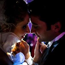 Wedding photographer Bruno Lima (lima). Photo of 10.02.2014