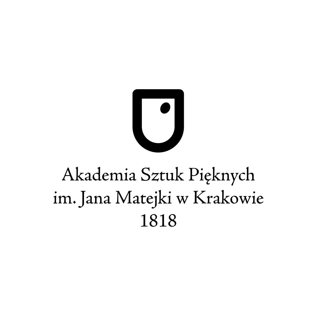 ASP logo 2020