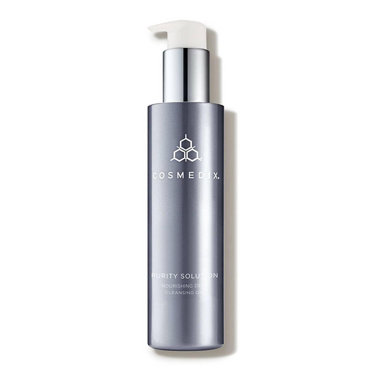 cleansing-oils-for-oily-skin-285927-1583530670030-main.1200x0c.jpg