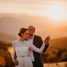 Wedding photographer Miljan Mladenovic (mladenovic). Photo of 24.03.2019